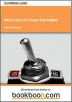 introduction to electronic engineering valery vodovozov pdf